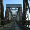 Ponte do Rio Ibicuí (Uruguaiana/Itaqui) terá trânsito interrompido no próximo sábado
