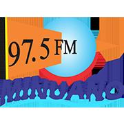 Minuano FM